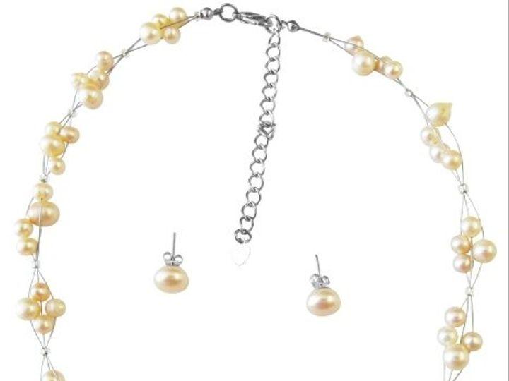 Tmx 1316054316042 Brd054 Minneapolis, MN wedding jewelry