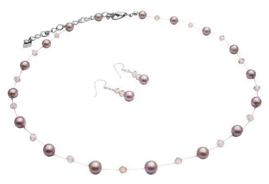 Tmx 1316054319552 Brd056 Minneapolis, MN wedding jewelry