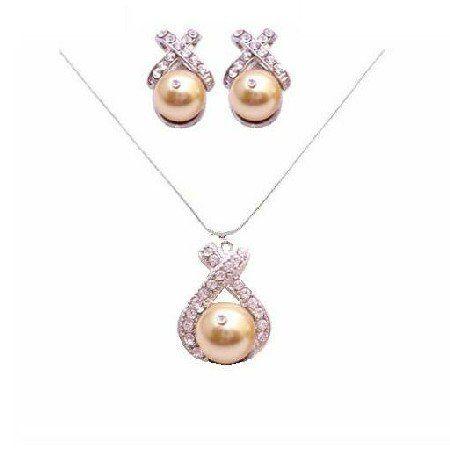 Tmx 1316054327633 Brd059 Minneapolis, MN wedding jewelry