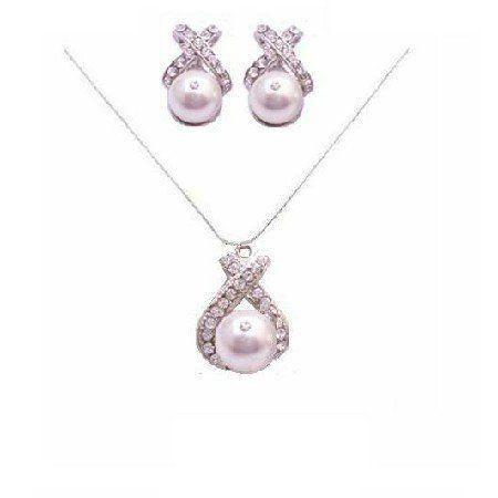 Tmx 1316054330332 Brd060 Minneapolis, MN wedding jewelry