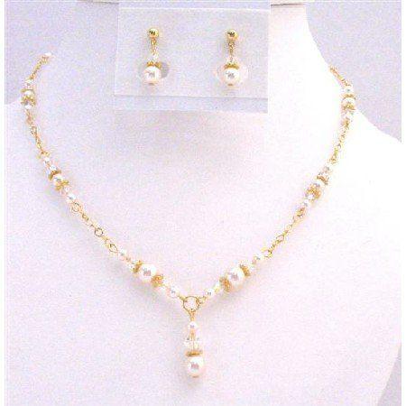 Tmx 1316054334497 Brd065 Minneapolis, MN wedding jewelry