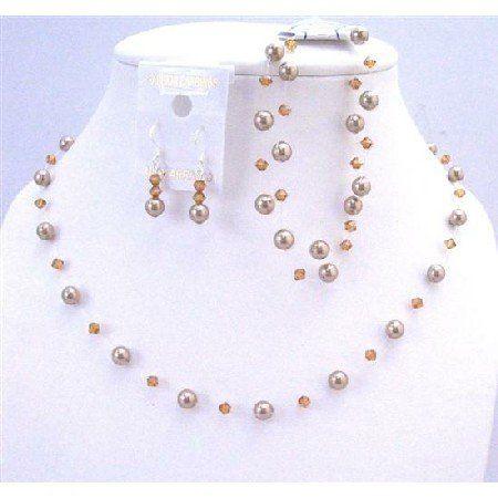 Tmx 1316054337258 Brd066 Minneapolis, MN wedding jewelry