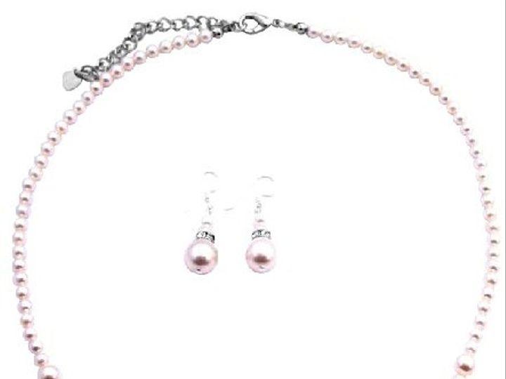 Tmx 1316054341532 Brd067 Minneapolis, MN wedding jewelry