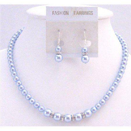 Tmx 1316054344434 Brd068 Minneapolis, MN wedding jewelry