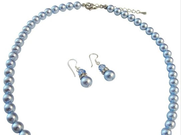 Tmx 1316054348396 Brd069 Minneapolis, MN wedding jewelry