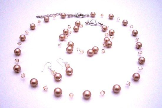 Tmx 1316054353357 Brd071 Minneapolis, MN wedding jewelry