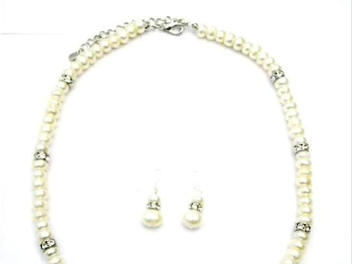 Tmx 1316054355947 Brd072 Minneapolis, MN wedding jewelry