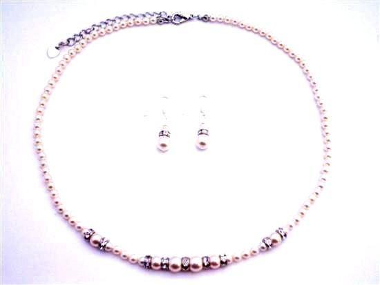 Tmx 1316054363684 Brd077 Minneapolis, MN wedding jewelry