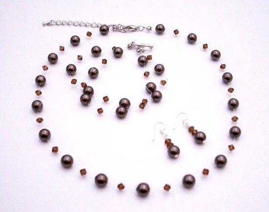 Tmx 1316054366227 Brd080 Minneapolis, MN wedding jewelry