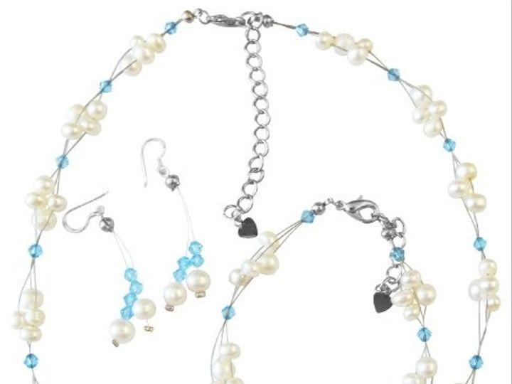 Tmx 1316054367881 Brd081 Minneapolis, MN wedding jewelry