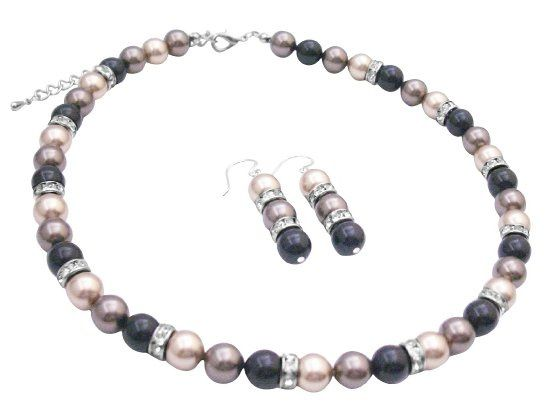 Tmx 1316054375041 Brd088 Minneapolis, MN wedding jewelry