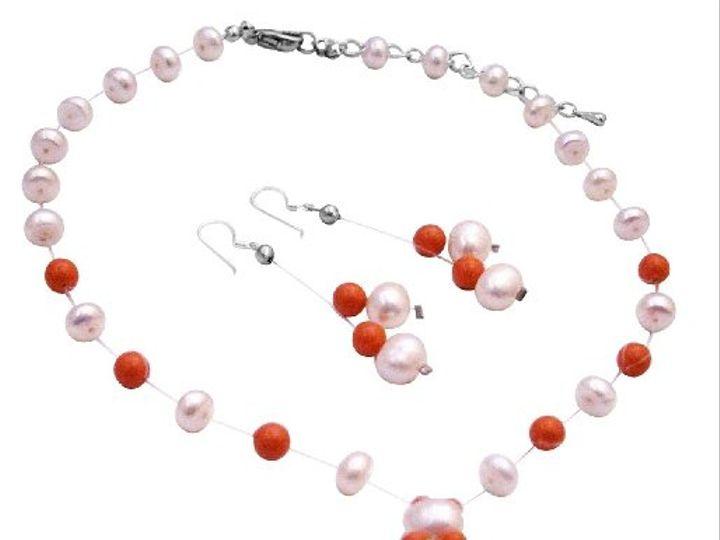 Tmx 1316054388036 Brd092 Minneapolis, MN wedding jewelry