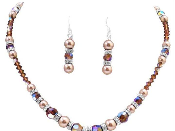 Tmx 1316054392591 Brd095 Minneapolis, MN wedding jewelry