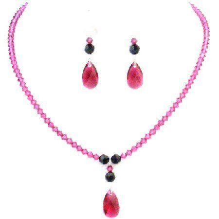 Tmx 1316054395571 Brd096 Minneapolis, MN wedding jewelry