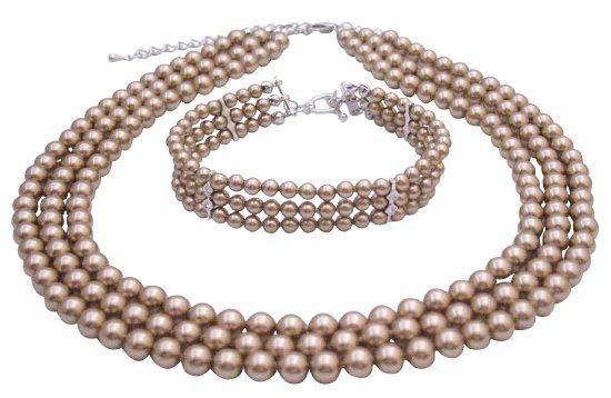 Tmx 1316054407833 Brd100 Minneapolis, MN wedding jewelry