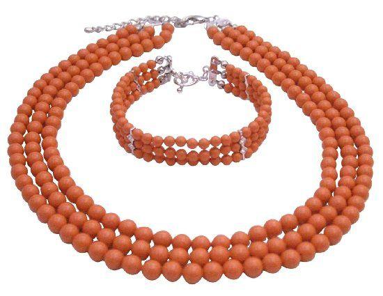 Tmx 1316054410859 Brd101 Minneapolis, MN wedding jewelry