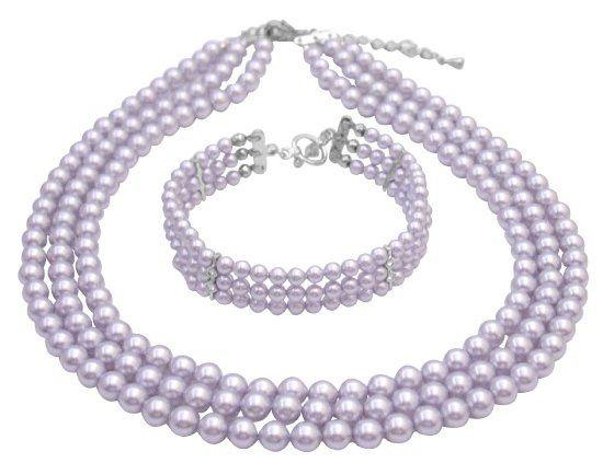 Tmx 1316054418581 Brd102 Minneapolis, MN wedding jewelry