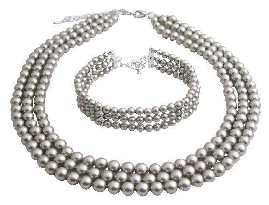 Tmx 1316054423245 Brd103 Minneapolis, MN wedding jewelry