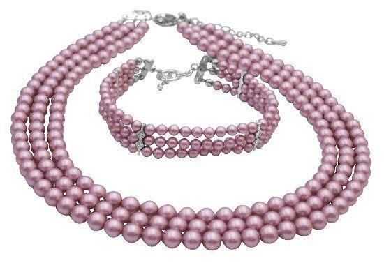 Tmx 1316054430921 Brd105 Minneapolis, MN wedding jewelry