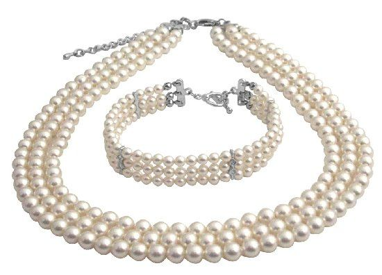 Tmx 1316054448283 Brd108 Minneapolis, MN wedding jewelry