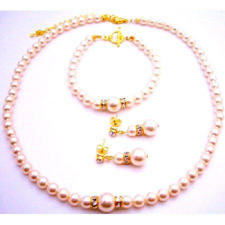 Tmx 1316054451778 Brd110 Minneapolis, MN wedding jewelry