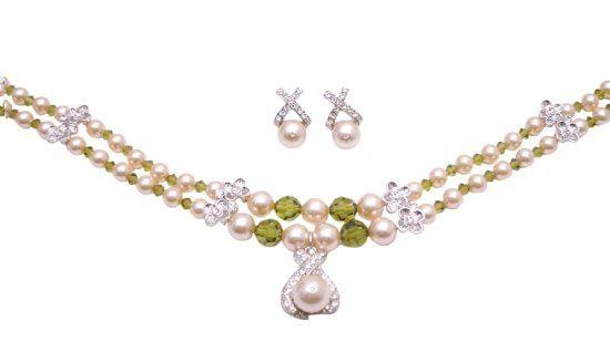 Tmx 1316054452651 Brd111 Minneapolis, MN wedding jewelry