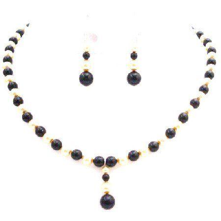 Tmx 1316054453619 Brd115 Minneapolis, MN wedding jewelry