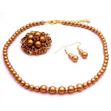 Tmx 1316054455537 Brd118 Minneapolis, MN wedding jewelry