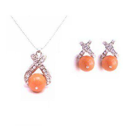 Tmx 1316054458299 Brd122 Minneapolis, MN wedding jewelry