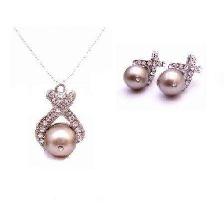 Tmx 1316054461091 Brd125 Minneapolis, MN wedding jewelry