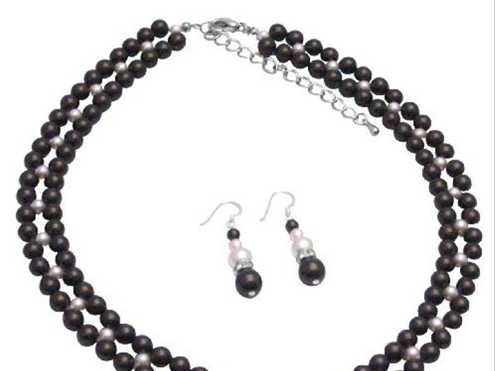 Tmx 1316054462355 Brd128 Minneapolis, MN wedding jewelry