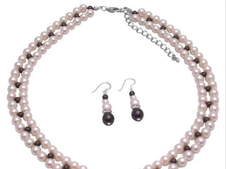 Tmx 1316054464398 Brd129 Minneapolis, MN wedding jewelry