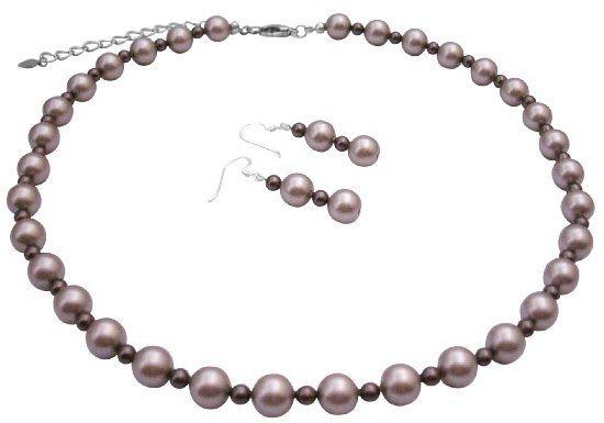 Tmx 1316054468080 Brd132 Minneapolis, MN wedding jewelry