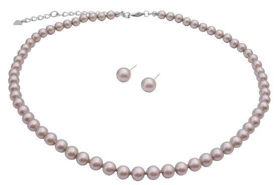 Tmx 1316054471855 Brd134 Minneapolis, MN wedding jewelry