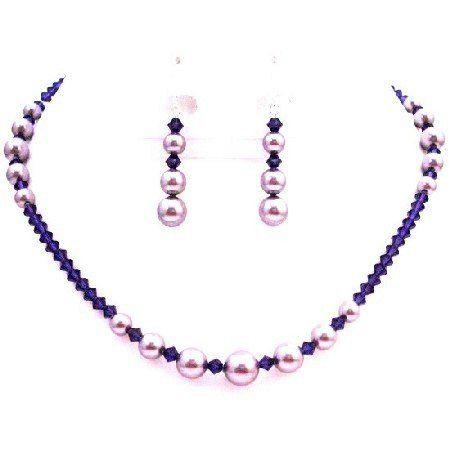 Tmx 1316054472604 Brd135 Minneapolis, MN wedding jewelry