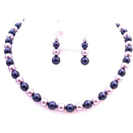 Tmx 1316054474413 Brd142 Minneapolis, MN wedding jewelry