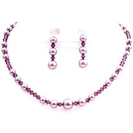 Tmx 1316054475209 Brd143 Minneapolis, MN wedding jewelry