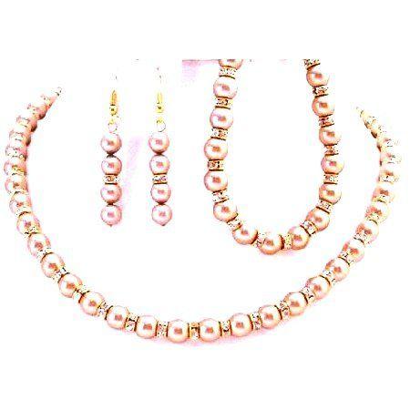Tmx 1316054475989 Brd144 Minneapolis, MN wedding jewelry