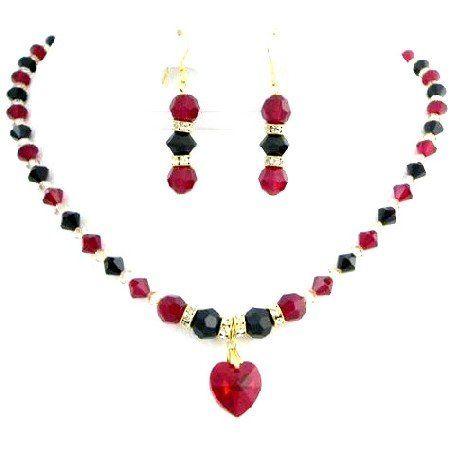 Tmx 1316054477970 Brd146 Minneapolis, MN wedding jewelry