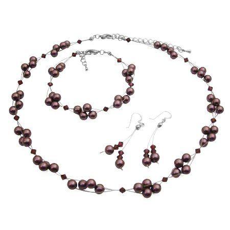 Tmx 1350672020000 Brd1000 Minneapolis, MN wedding jewelry
