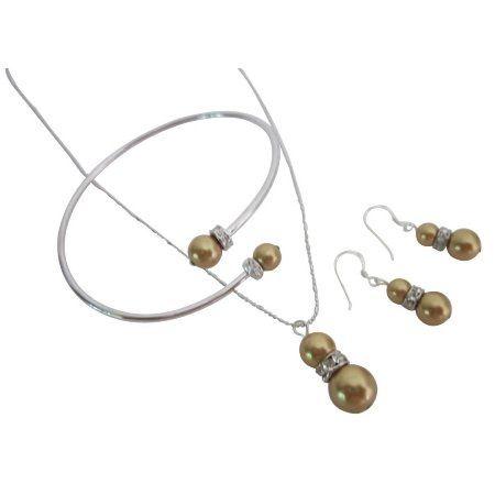 Tmx 1350672030455 Brd1054 Minneapolis, MN wedding jewelry