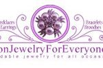 Fashion Jewelry For Everyone, LLC image