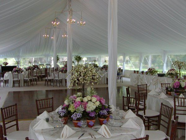 Tmx 1266172721728 Grosso2ndCrop Hillsborough, NJ wedding catering