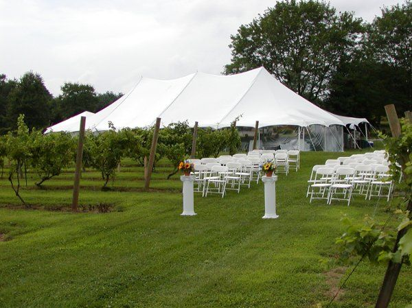 Tmx 1266172736415 9 Hillsborough, NJ wedding catering