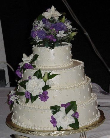 Tmx 1266172857071 39 Hillsborough, NJ wedding catering