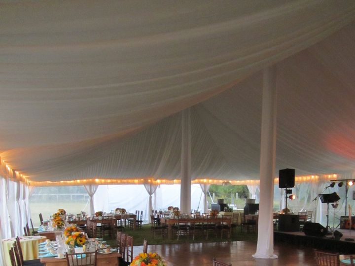 Tmx 1416347719430 Img0900 Hillsborough, NJ wedding catering