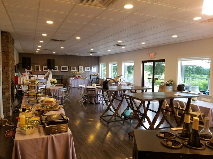 Tmx 1501937233021 20170701173034 Hillsborough, NJ wedding catering