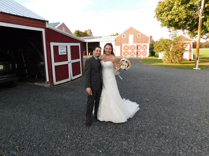 Tmx 1509382723029 Dscn0147 Hillsborough, NJ wedding catering