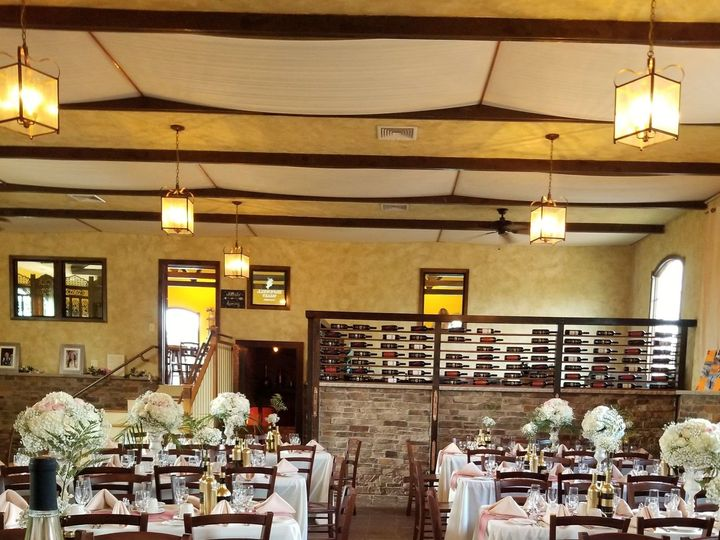 Tmx 1527925254 425df3e498d64536 1501937252849 20170715164543 Hillsborough, NJ wedding catering