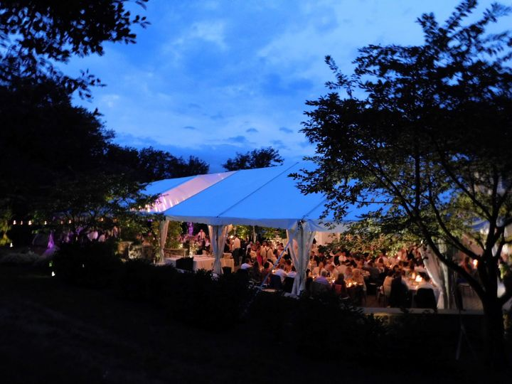 Tmx 1537313724 9a343fe9f5f963df 1537313721 1fd3972f53f9b163 1537313717168 17 Night Tent  Small Hillsborough, NJ wedding catering